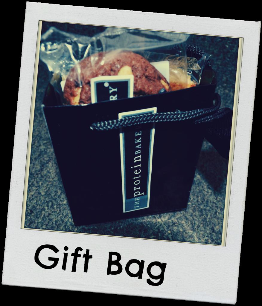 gift bags,bakery ,