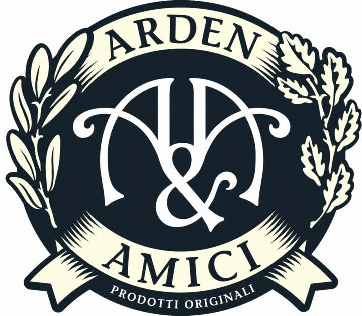 Arden and Amici