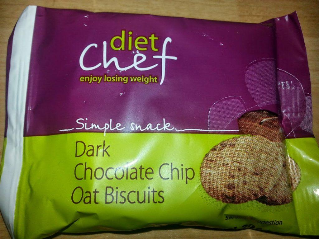 http://www.dietchef.co.uk/