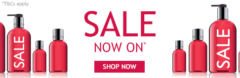 molton brown sale