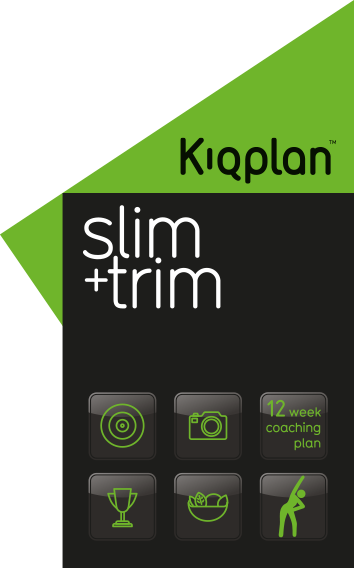 kiqplan,fitness,competitions,win,google,facebook,mse,